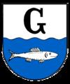 Wappen Gremmelsbach.png