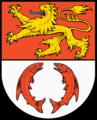 Wappen Haimar.png