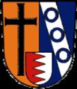 Wappen Herbstadt.png