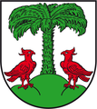 Wappen Holzweissig.png