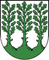 Wappen Hoyerswerda.PNG