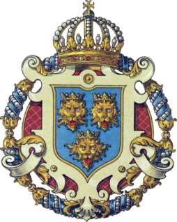 Diet of Dalmatia regional parliament of Dalmatia within Austria 1861-1918