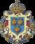 Címer Dalmáciai Királyság.png