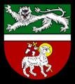 Wappen Kleinbundenbach.png