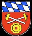 Wappen Landkreis Burglengenfeld.png