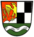 Wappen Landkreis Dinkelsbuehl.png