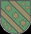 Wappen Landkreis Reutlingen.png