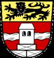 Wappen Landkreis Schongau.png