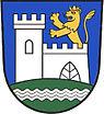 Wappen Liebenstein.jpg