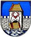 Wappen Limmer.jpg