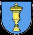 Wappen Michelbach an der Bilz.png