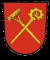 Wappen Mitteleschenbach 3357.png