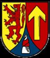 Wappen Obernjesa.png