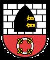 Wappen Oberthuerheim.png