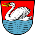Wappen Schwanheim003mini.png