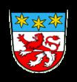 Wappen Störnstein.png