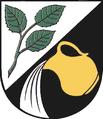 Wappen Vollenborn.png
