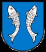 Wappen Watzerath.png