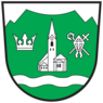 Wappen at berg-im-drautal.png
