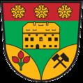 Wappen at grosskirchheim.png