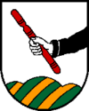 Wappen at nebelberg.png
