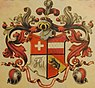 Coat of arms of Helvetia Bern.JPG