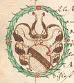 Wappen der Herren vom Stein (Kocherstein).jpg