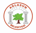 Wappen der Stadt Ağlasun.png