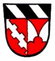 Wappen von Gottfrieding.png