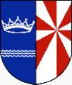 Wappen von Oberdürenbach.png