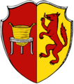 Wappen von Theres.png