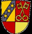 Wappen von Ziertheim.png