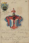 Wappenbuch RV 18Jh 24r Knoll.jpg