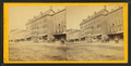 Ward & Humphrey & Co. (Hardware Stores,) Concord, N.H, from Robert N. Dennis collection of stereoscopic views.png