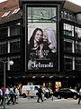 Warenhaus Jelmoli 2012-09-18 22-12-09.jpg