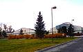 Warm Springs State Hospital 02.jpg