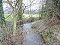Warney Brook - geograph.org.uk - 1637673.jpg