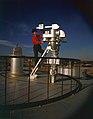 Warren Petroleum Co. (8380384817).jpg
