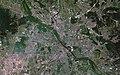 Warsaw, Poland (satellite view).jpg