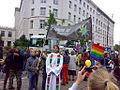 Warsaw Poland 2009 gay pride parade.jpg