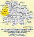 Warszawa ak polnocny plock.png