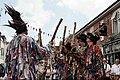 Warwick Folk Festival (28127325793).jpg