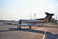 Wasaya Airways 2.JPG