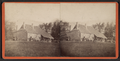 Washington's Headquarters, Newburgh, N.Y. Rear view, from Robert N. Dennis collection of stereoscopic views 2.png