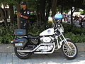 Washington DC Police Motorcycle 01.jpg