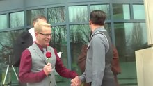 Plik:Washington Gay Marriage - Bellingham.webm