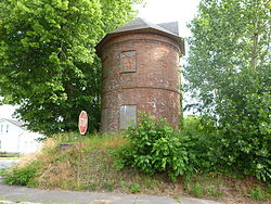 Wasserturm Groß Vollstedt.jpg