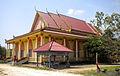 Wat Otres Sihanoukville October 2014.jpg