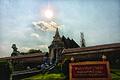 Wat Phra That Lampang Luang 07.jpg