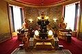 Wat Thammapathip à Moissy-Cramayel le 20 août 2017 - 56.jpg